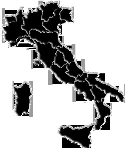 Parrucchieri Italia